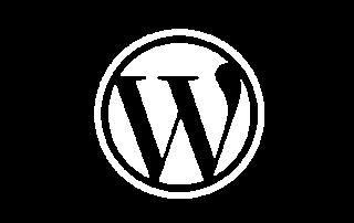 WordPress - atviro kodo sistema, su kuria galite kurti puikius tinklalapius, tinklaraščius ir programėles.