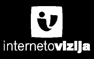 Interneto Vizija - Populiariausia vieta patikimai registruoti domenus Lietuvoje!